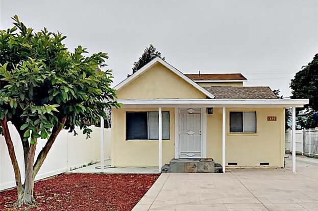 3721 Wall St Los Angeles Ca 90011 Mls Rs17099735 Redfin