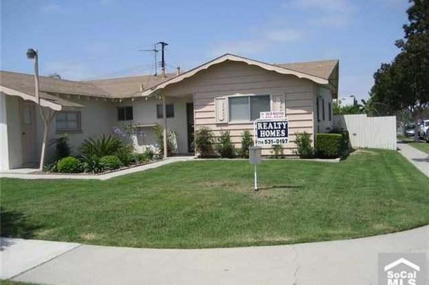 13901 BARNEY St, Garden Grove, CA 92843   3 Beds