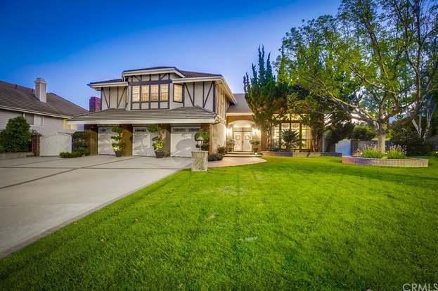 5722 Drexel Ct Rancho Cucamonga Ca 91701 Mls Cv18153739 Redfin