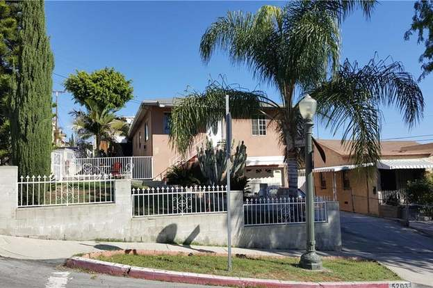5203 chester st los angeles ca 90032 mls dw16043740 redfin redfin