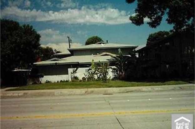 1354 S HAMILTON Blvd S, Pomona, CA 91766   MLS# M103740   Redfin