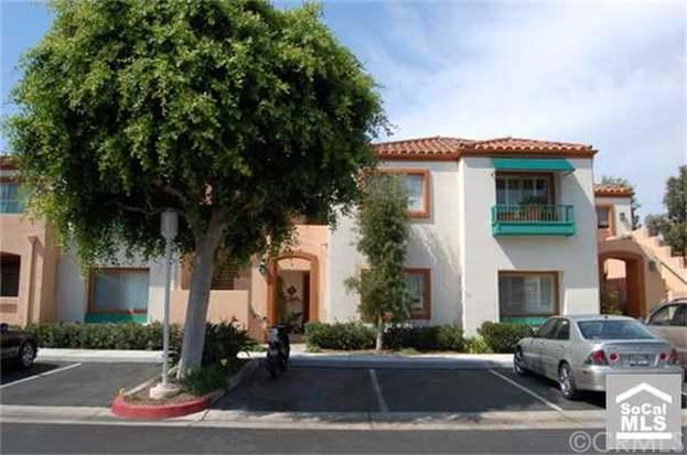 312 Villa Point Dr Newport Beach Ca 92660
