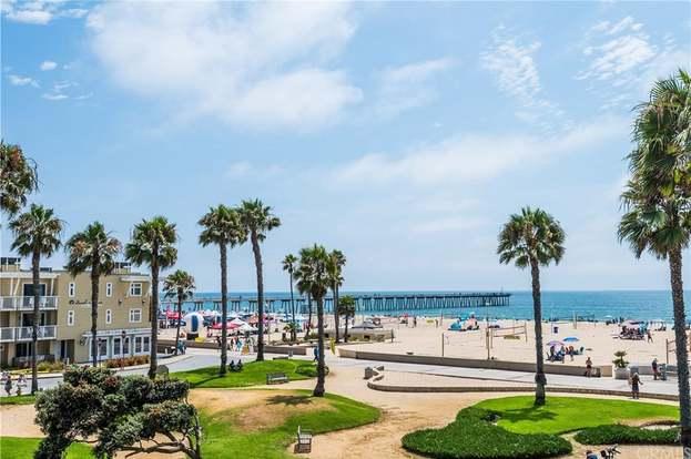 36 15th St Hermosa Beach Ca 90254