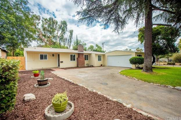 830 S College Ave, Claremont, CA 91711 - 3 beds/2 baths