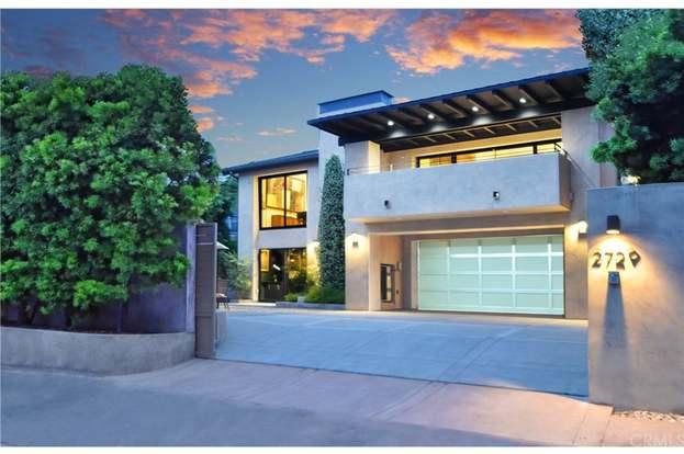 2729 Palos Verdes Dr W Palos Verdes Estates Ca 90274 Mls