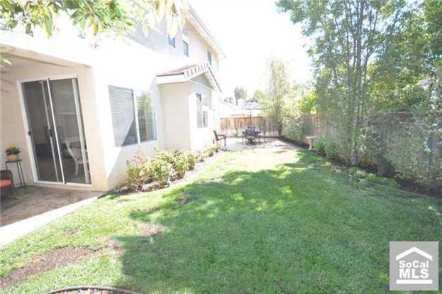 1214 VERANDA Ct, Fullerton, CA 92831 - 4 beds/3 baths