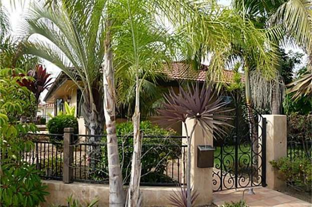 400 Avenida De La Riviera San Clemente Ca 92672