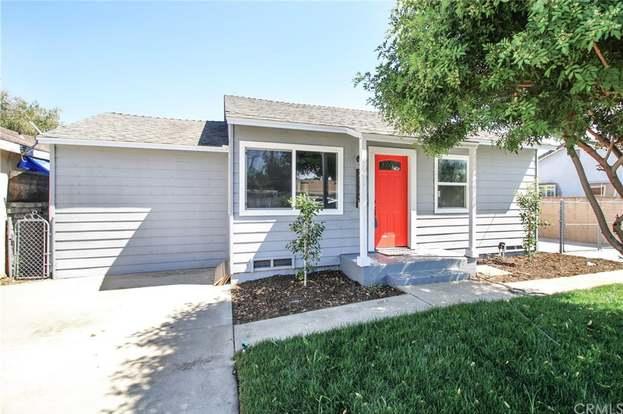 2172 California Ave, Duarte, CA 91010 - 3 beds/1 bath