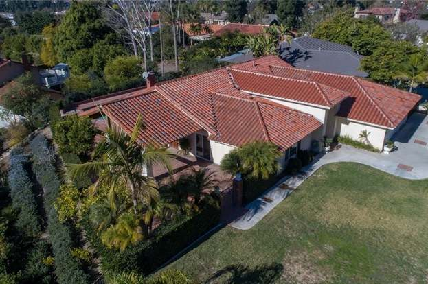 24842 >> 24842 Red Lodge Pl Laguna Hills Ca 92653 Mls Oc19094784 Redfin