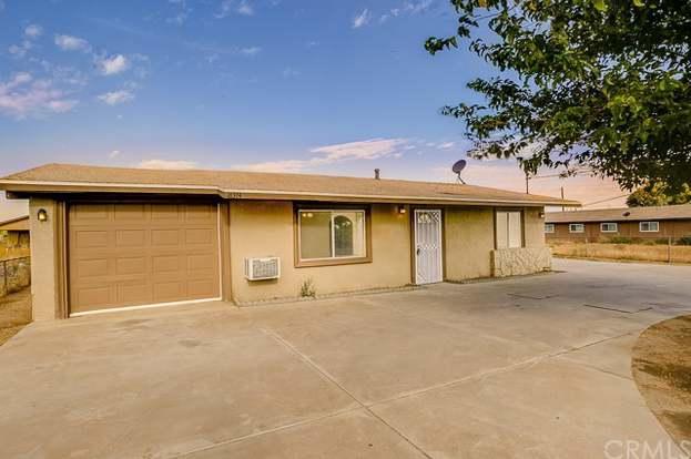 18374 Pearmain St, Adelanto, CA 92301