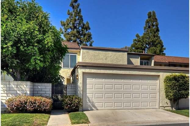 5526 E Vista Del Rio Anaheim Hills Ca 92807 Mls Pw17081790 Redfin
