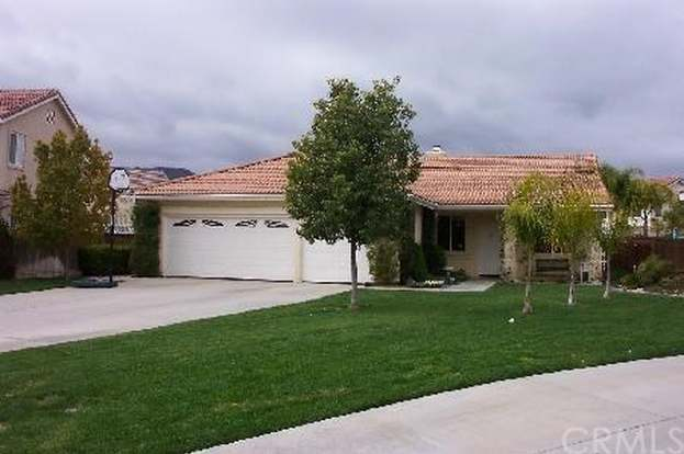 24439 CORTE DESCANSO, Murrieta, CA 92562