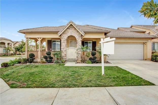 12259 Waterbrook Dr, Rancho Cucamonga, CA 91739 | MLS# IV18052795 ...