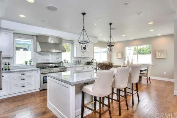 2468 Wellesley Ave, West Los Angeles, CA 90064 - 4 beds/3 5 baths