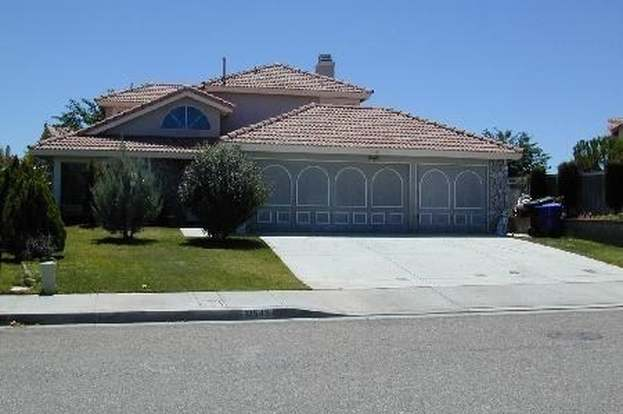 12543 SILVER SADDLE Way, Victorville, CA 92392