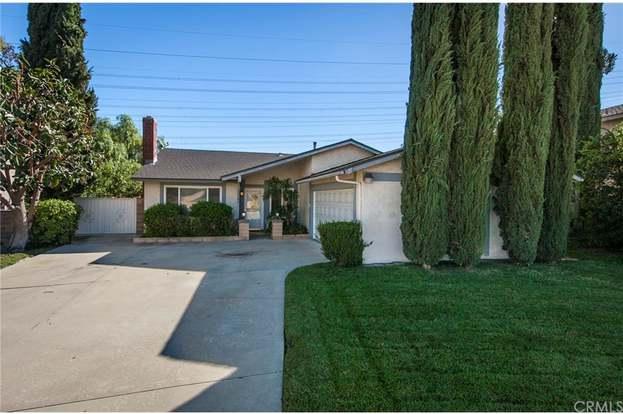 11701 Nelson St, Loma Linda, CA 92354 - 4 beds/2 baths