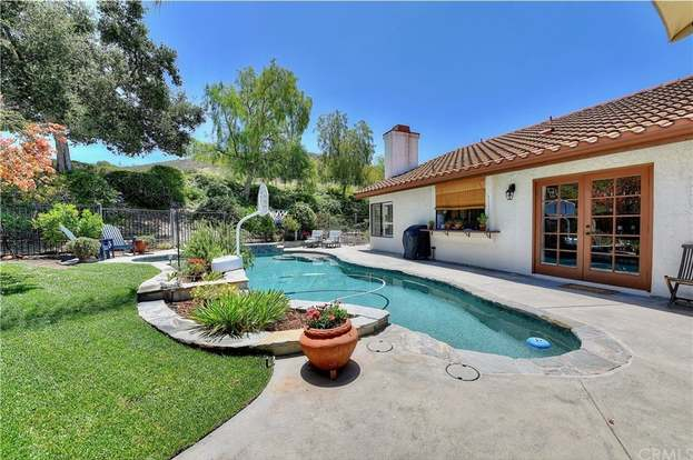 28 San Carlos, Rancho Santa Margarita, CA 92688