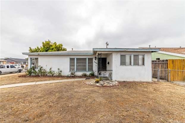 18429 Delia Ave, Torrance, CA 90504
