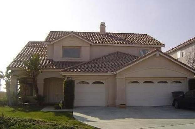 3451 WINCHESTER Way, Rowland Heights, CA 91748 - 5 beds
