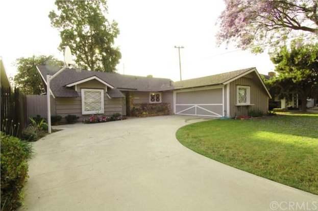 13191 Gilbert St, Garden Grove, CA 92844