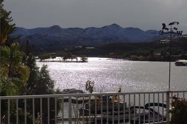 30140 Longhorn Dr, Canyon Lake, CA 92587 - 3 beds/2 baths