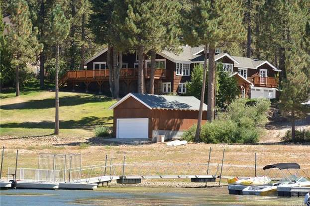 38948 Waterview Dr, Big Bear, CA 92315