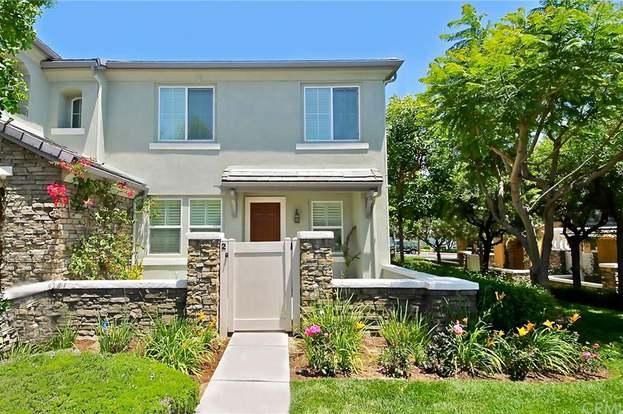 7732 Hess Pl #2, Rancho Cucamonga, CA 91739 | MLS# CV16117834 | Redfin