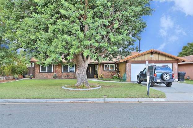 5935 Scheelite St, Riverside, CA 92509 - 3 beds/2 baths