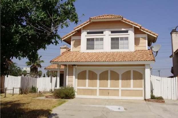 14593 Cagney Ct, Moreno Valley, CA 92553