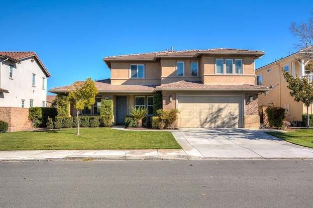 45574 >> 45574 Basswood Ct Temecula Ca 92592 Mls Sw16761851 Redfin