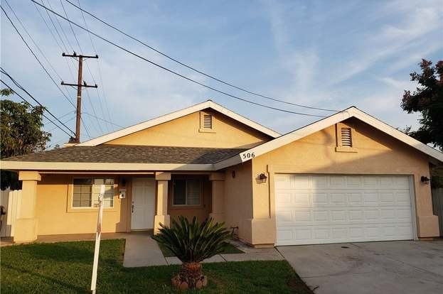 Enjoyable 506 Joyce St Montebello Ca 90640 3 Beds 2 Baths Home Remodeling Inspirations Genioncuboardxyz