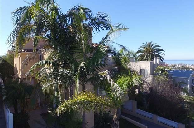 926 15th St, Hermosa Beach, CA 90254 - 3 beds/2 5 baths