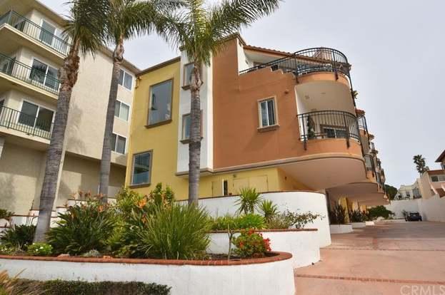 606 Esplanade 4 Redondo Beach Ca 90277 2 Beds 3 Baths