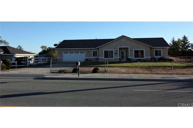 37673 Brookside Ave Cherry Valley Ca 92223 Mls Sw16755870 Redfin