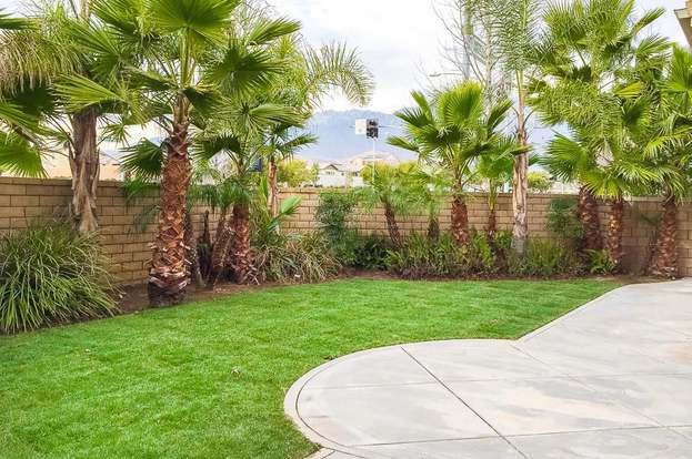 7570 Wild Horse Way, Rancho Cucamonga, CA 91739 | MLS# OC16016873 ...