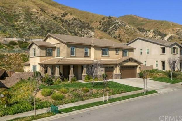 33856 Old Trail Dr, Yucaipa, CA 92399
