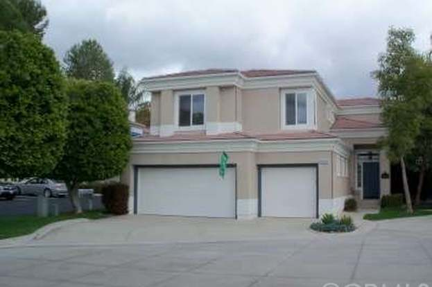 27852 Colonial #155, Mission Viejo, CA 92692