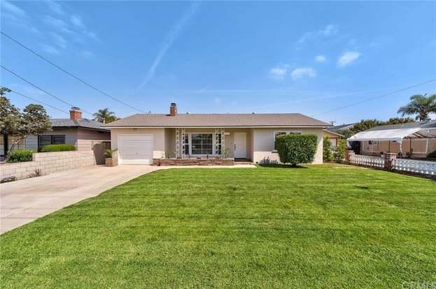 10671 Lampson Ave, Garden Grove, CA 92840 - 2 beds/1 bath