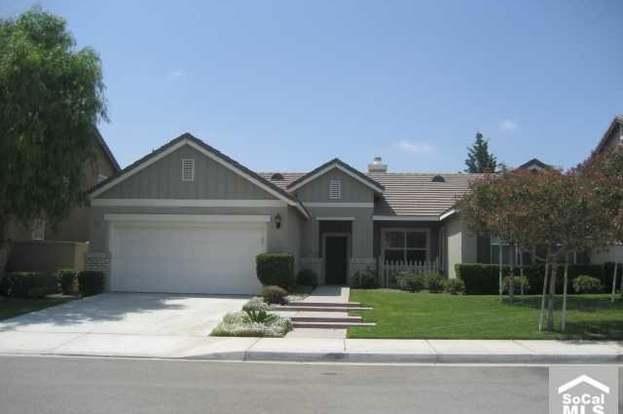 13429 Kiwi Ave, Eastvale, CA 92880