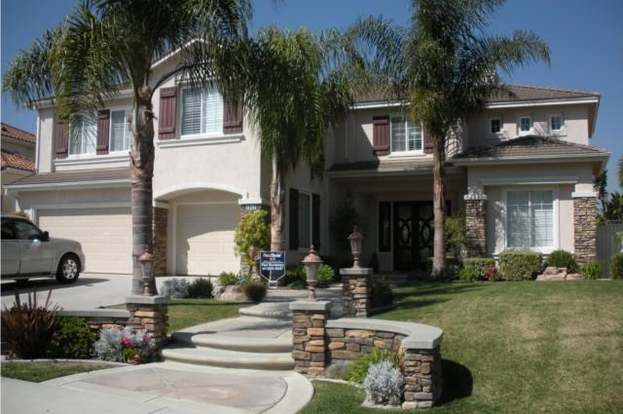 2852 Brookside Dr Chino Hills Ca 91709 Mls C09018886 Redfin