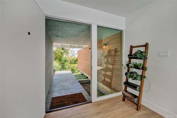 Excellent 1440 Solejar Dr La Habra Heights Ca 90631 3 Beds 2 5 Baths Evergreenethics Interior Chair Design Evergreenethicsorg