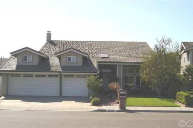 19571 Ditmar Ln, Huntington Beach, CA 92646