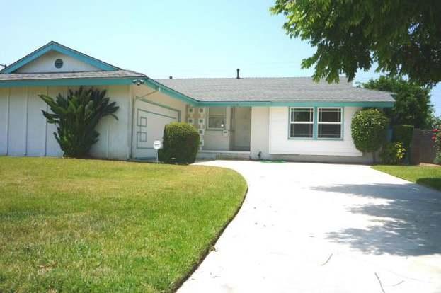 1518 W Randall Way, West Covina, CA 91790 - 3 beds/1 75 baths