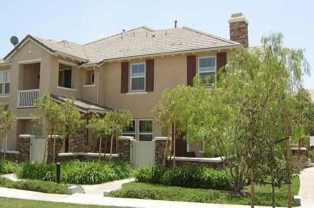 12204 N Main St #2, Rancho Cucamonga, CA 91730 | MLS# I09003898 | Redfin