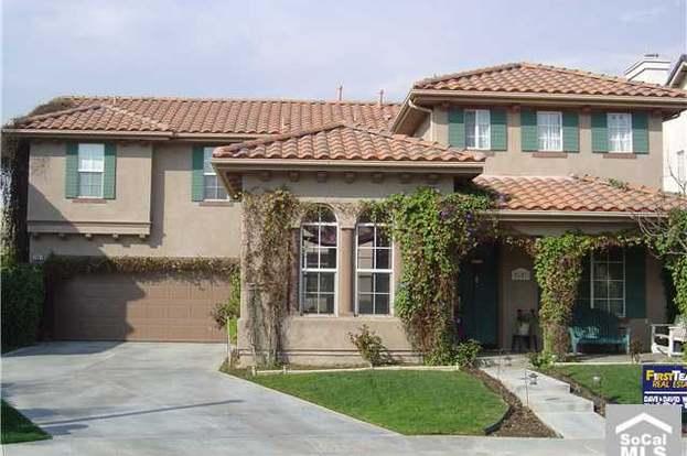 2607 MILL Ln, Fullerton, CA 92831 - 4 beds