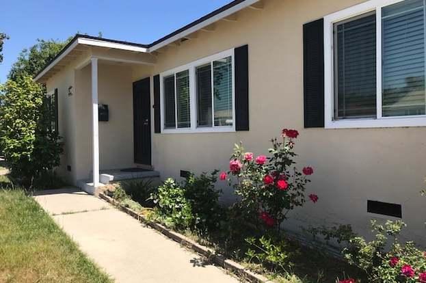 1514 E Workman Ave, West Covina, CA 91791 - 4 beds/3 baths