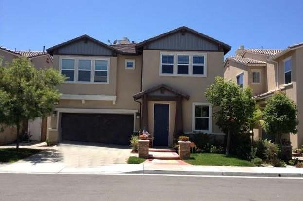 21 Bayberry, Buena Park, CA 90620 - 4 beds/3 baths