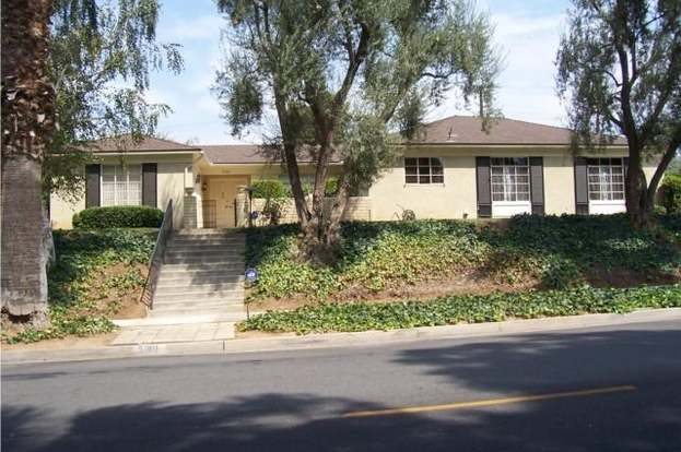 5160 Glenhaven Ave Riverside CA 92506 MLS I08118917 Redfin