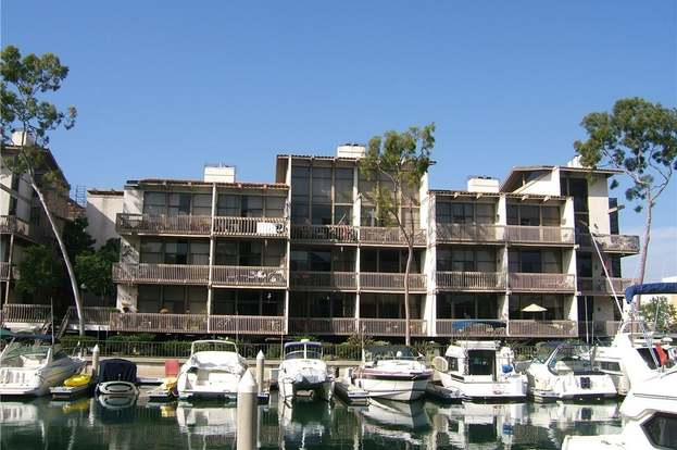8330 Marina Pacifica Dr N Long Beach Ca 90803