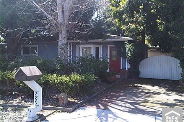 289 virginia pl costa mesa ca 92627 mls s659920 redfin redfin